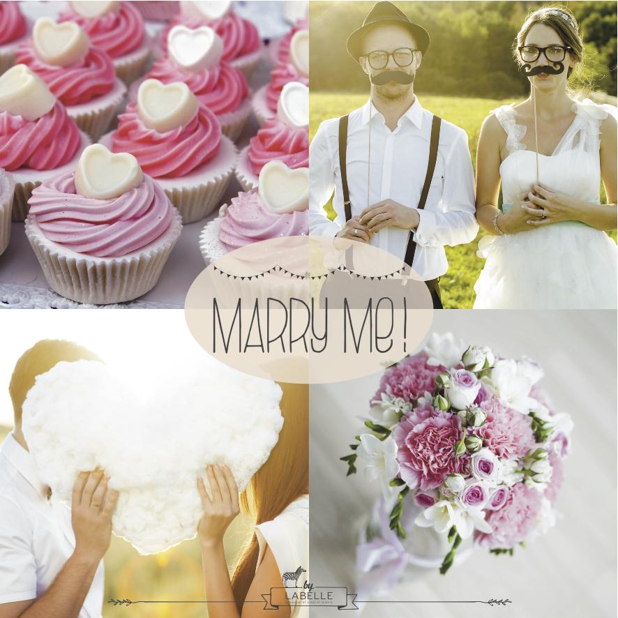 Les salons du mariage 2013 bruxelles hip hip marry me love tralala - Salon du mariage de bruxelles ...