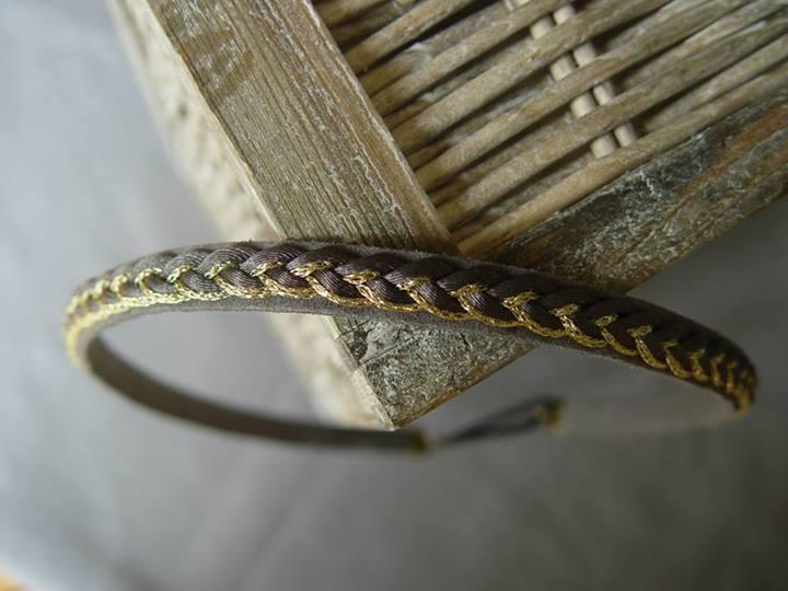 headband juliette