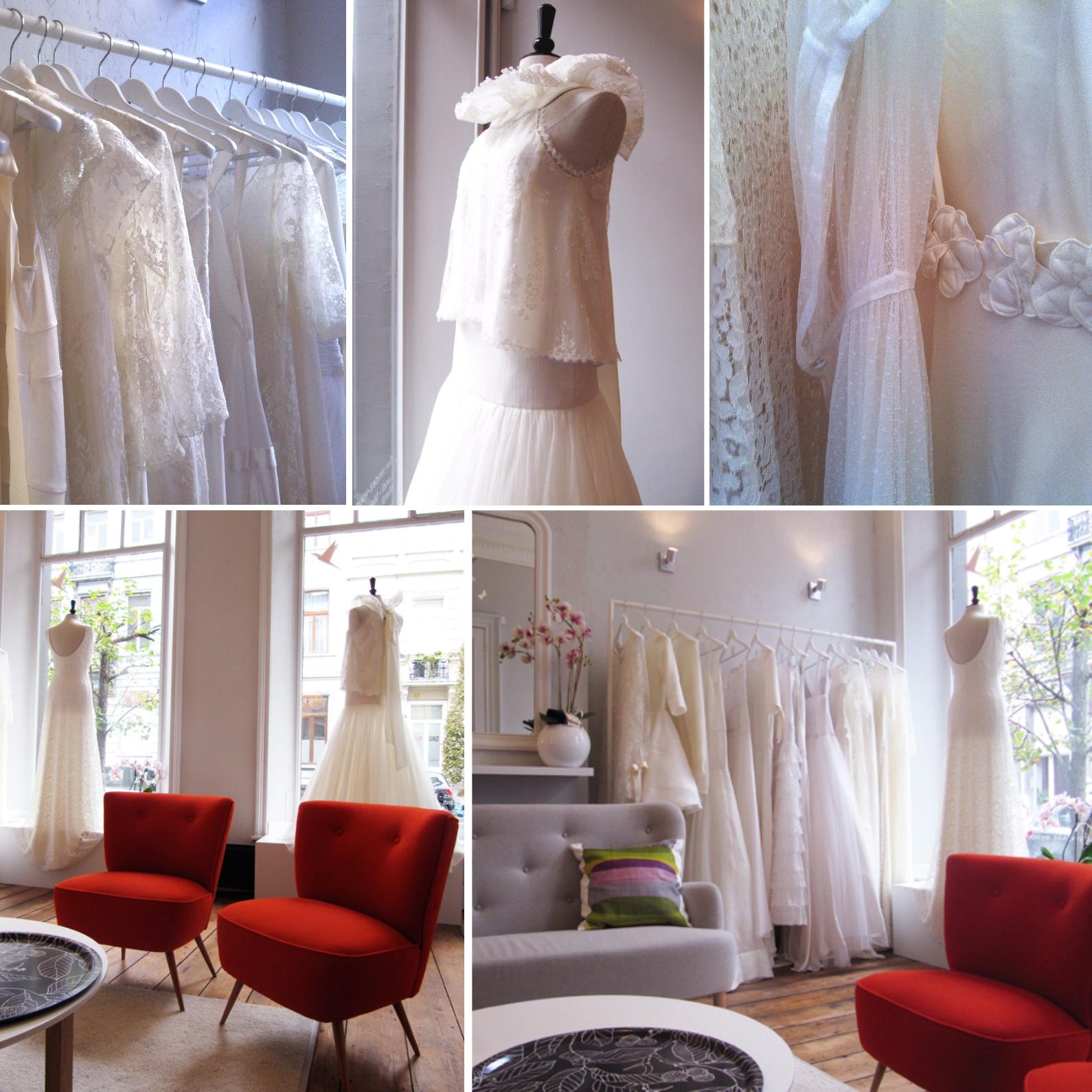 lovesweetetc_ambiance boutique